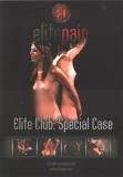ELITE PAIN Elite Club: Special Case