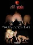 Elite Pain EDUCATION part 1