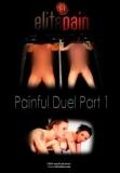 ELITE PAIN Painful Duel 1