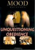 MOOD Unquestioning Obedience (HD)