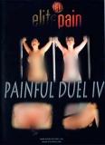 Elite Pain Painful Duel 4