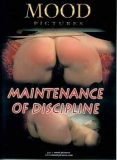 Mood Maintenance of Discipline, 60 min. TOP-TITEL BDSM&SEX