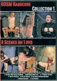 BDSM Hardcore Collection 1