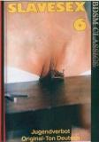 BDSM Classics Slave Sex 6