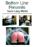 Bottom Line Taras lazy maids
