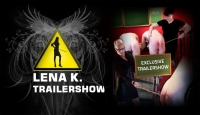 Exclusive Lena K Trailershow 54. Min