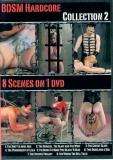 BDSM Hardcore Collection 2