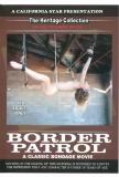 California Star Border Patrol (Grenzpatroulie)