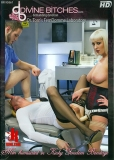 Kink Divine Bitches Dr Toms FemDomme Laboratory