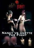 Elite Pain Nancy vs Anette The Fight
