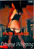 P.in Dance Extreme Whipping Whipped Women INSEX