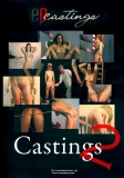 EP Mood Castings 2 Neu im Sortiment 120 min.!!!