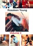 Rosaleen Young Vol 2