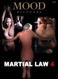 Mood Material Law 4 -Kurzzeitreduzierung!