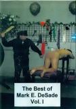 The Best of Mark E Desade Vol 1 - OTK Kurzzeitreduzierung!