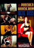 MIB Punished Houseboy & Sissy For Morgana FEMDOM