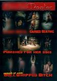 Master BBBeating KNALLHART Maledom -Kurzzeitreduzierung