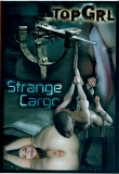 TopGRL Strange Cargo Girl-to-Girl