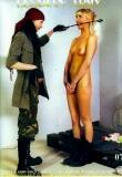 Lesbian Army 07 - Kurzzeitreduzierung!
