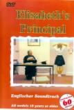 Elisabeths Principal - California Star Classic