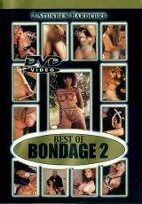 Best Of Bondage 2