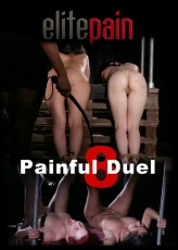 Elite Pain Painful Duel 8 - Kurzzeitreduzierung