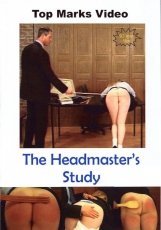 Top Marks Video The Headmasters Study
