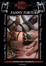 Kinky Core - Fanny To.tu.e - Kurzzeitreduzierung