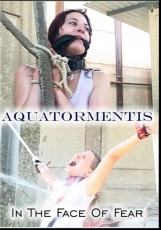 Aquatormentis - In the Face of Fear (AMATOR)