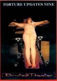B. Master Torture Updates Nine - Kurzzeitreduzierung