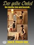 DGO14 Die falsche Zofe (Download)