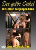 DGO16 Die Leiden der jungen Alina