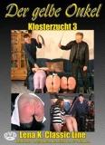 DGO18 Klosterzucht Teil 3