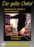 DGO1 Dr. EhrlichŽs Universalstunde