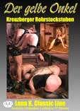DGO32 Kreuzberger Rohrstockstuben (+VOD)
