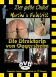 DGO4 Marthas misstep  & The Directress from Oggersheim (+Vo