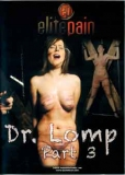Elite Pain Dr. Lomp Part 3