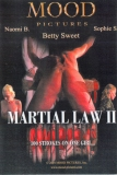 MOOD Martial Law 2