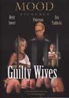MOOD Bestrafung betrügerischer Ehefrauen