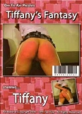 OHH THEE KAY Tiffanys Fantasy - Kurzzeitreduzierung!