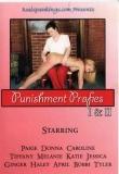 Realspankings Punishment Profies I+II
