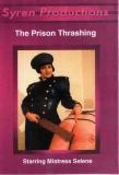Syren The Prison Trashing
