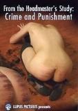 LUPUS Crime & Punishment
