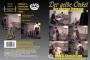 DGO2 Der untreue Ehemann (Download)