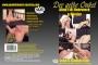DGO11 Alina 18 Rohrstock & Klistier(download)