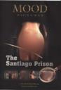 Mood The Santiago Prison FRAUENGEFÄNGNIS! - KURZZEITREDUZIERUNG!