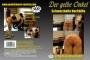 DGO15 Schmerzhafte Nachhilfe mit dem Rohrstock (Download)