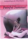 Realspankings Jessica & Brandis PAINFUL SUMMER