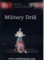 MILITARY DRILL (Cruel Amazons)
