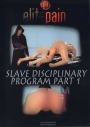 Elite Pain Slave Disciplinary Prog. - part 1